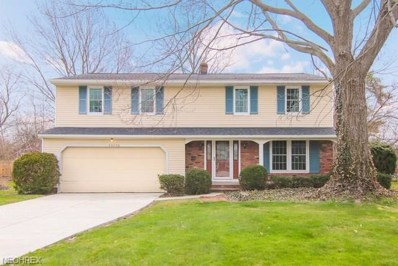 22225 Sycamore Dr, Fairview Park, OH 44126 - MLS#: 3992081