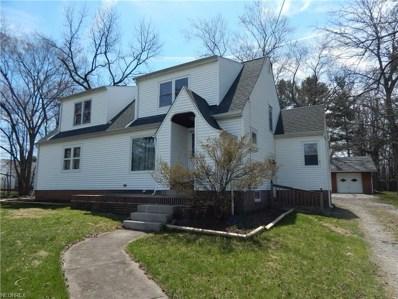 18447 Drake Rd, Strongsville, OH 44136 - MLS#: 3992089