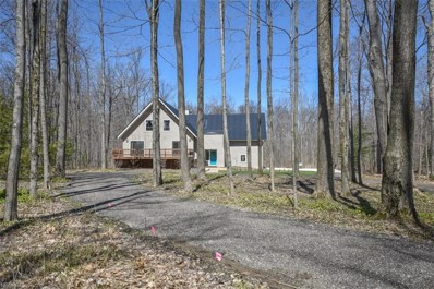 17194 Wood Acre Trl, Bainbridge, OH 44023 - MLS#: 3992093
