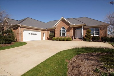 156 Countryview Ave, Dalton, OH 44618 - MLS#: 3992221