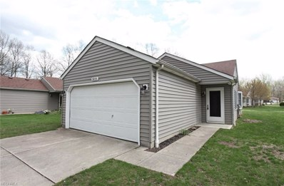2033 Applewood Ct, Avon, OH 44011 - MLS#: 3992232