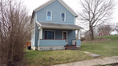 570 Sharon St, Akron, OH 44314 - MLS#: 3992267
