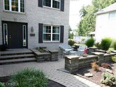 2418 Walter Rd, Westlake, OH 44145 - MLS#: 3992271