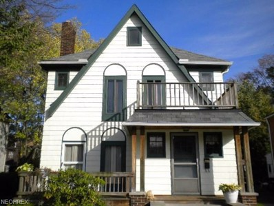 1487 Genesee Rd, South Euclid, OH 44121 - MLS#: 3992291