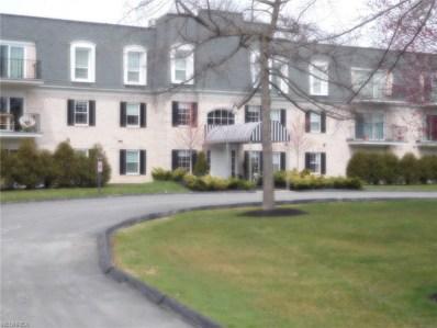 1851 King James Pky UNIT 203, Westlake, OH 44145 - MLS#: 3992323