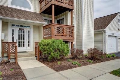 1448 Cedarwood Dr UNIT D1, Westlake, OH 44145 - MLS#: 3992361