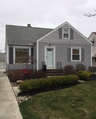 5055 W 5th St, Brooklyn Heights, OH 44131 - MLS#: 3992438