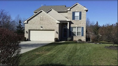 9592 Taberna Ln, Olmsted Township, OH 44138 - MLS#: 3992600