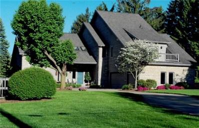 916 N Grant St, Wooster, OH 44691 - MLS#: 3992614