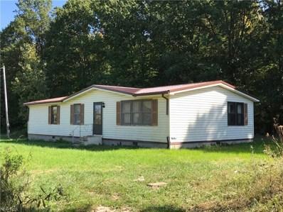 1129 County Road 251, Polk, OH 44866 - MLS#: 3992709