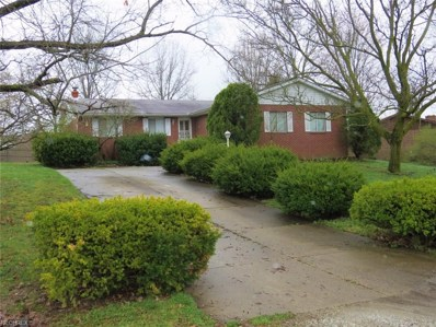 12229 Milly Dr, Doylestown, OH 44230 - MLS#: 3992749