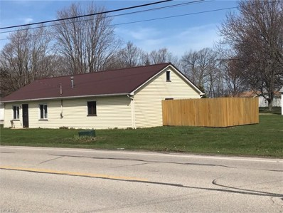 1460 Lake Rd, Conneaut, OH 44030 - MLS#: 3992770