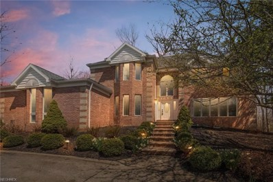 17440 Willow Wood Dr, Strongsville, OH 44136 - MLS#: 3992840