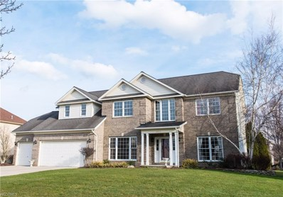 21931 Woodfield Trl, Strongsville, OH 44149 - MLS#: 3993026