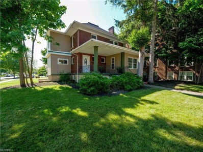 1238 Donald Ave, Lakewood, OH 44107 - MLS#: 3993064