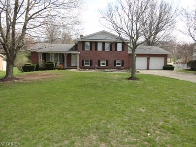 4014 Brunnerdale Ave NORTHWEST, Canton, OH 44718 - MLS#: 3993108