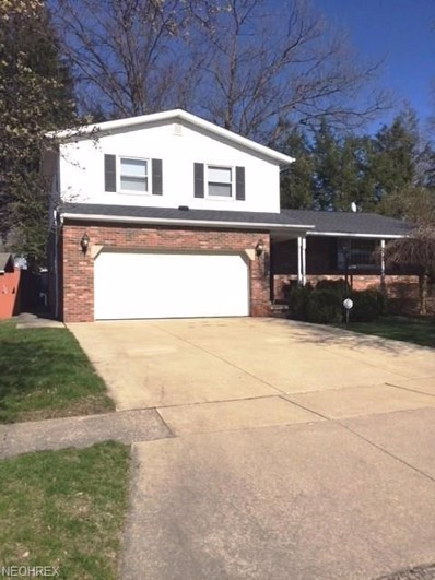 1921 Thane Ave, Akron, OH 44301 - MLS#: 3993152
