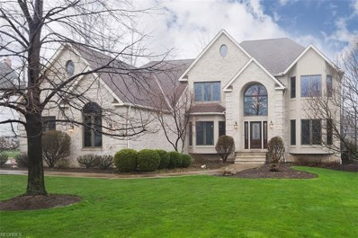2860 Timberwood Dr, Broadview Heights, OH 44147 - MLS#: 3993195