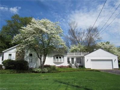 2963 Ridgewood Rd, Fairlawn, OH 44333 - MLS#: 3993257