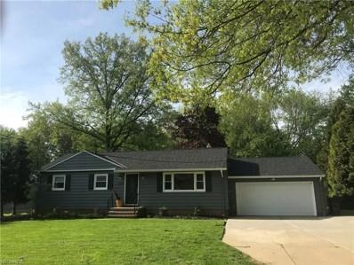 30851 Schwartz Rd, Westlake, OH 44145 - MLS#: 3993275