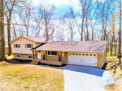 2620 Hayne Rd, Akron, OH 44312 - MLS#: 3993283