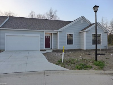 8736 Wakefield Run, North Ridgeville, OH 44039 - MLS#: 3993354
