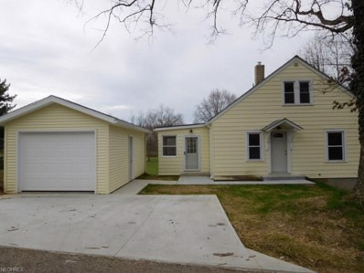 115 Greenwood Ave, Newcomerstown, OH 43832 - MLS#: 3993404