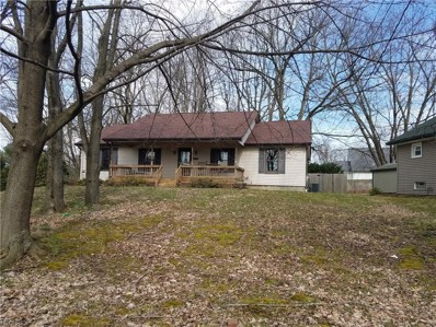 1085 Davey Ave, Kent, OH 44240 - MLS#: 3993439