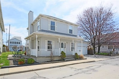 1227 W 69th St, Cleveland, OH 44102 - MLS#: 3993476