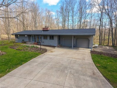 1399 Mattingly Rd, Hinckley, OH 44233 - MLS#: 3993521