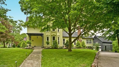 178 North St, Chagrin Falls, OH 44022 - MLS#: 3993536