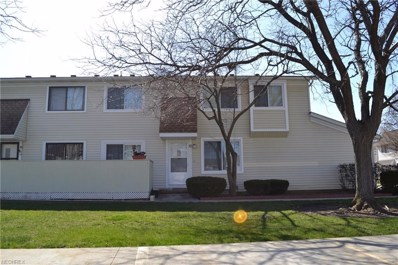 5523 Weston Ct UNIT 88-A, Willoughby, OH 44094 - MLS#: 3993556