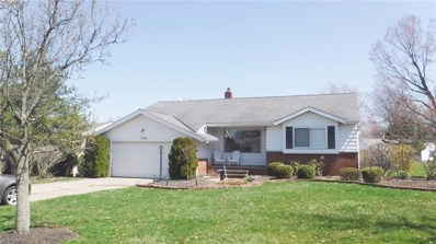 709 Kenbridge Dr, Highland Heights, OH 44143 - MLS#: 3993616