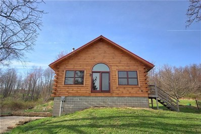 10675 Weimer Dr SOUTHEAST, East Canton, OH 44730 - MLS#: 3993656