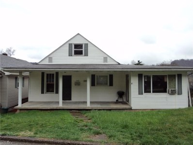 1310 N 8th Street, Martins Ferry, OH 43935 - MLS#: 3993670