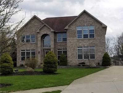 9479 Lister Ln, Twinsburg, OH 44087 - MLS#: 3993672