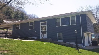 1865 Kenilworth Ave, Coshocton, OH 43812 - MLS#: 3993735