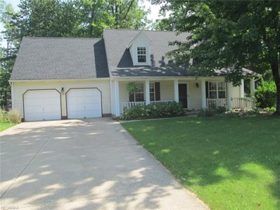 7625 Bar Harbour Ln, Mentor, OH 44060 - MLS#: 3993761