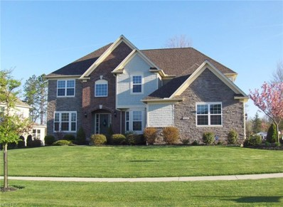 14236 Calderdale Ln, Strongsville, OH 44136 - MLS#: 3993789