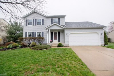 6557 Dellhaven Ave, Mentor, OH 44060 - MLS#: 3993824