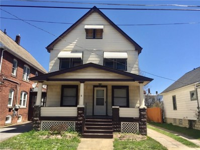 2035 Dowd Ave, Lakewood, OH 44107 - MLS#: 3993904