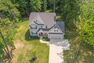 35858 Ridge Rd, Willoughby, OH 44094 - MLS#: 3994028