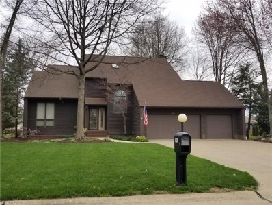 3943 Troon Dr, Uniontown, OH 44685 - MLS#: 3994062