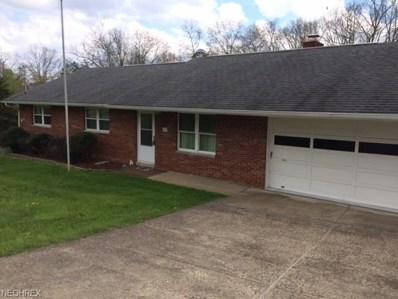 809 Dutch Ridge Rd, Parkersburg, WV 26102 - MLS#: 3994071