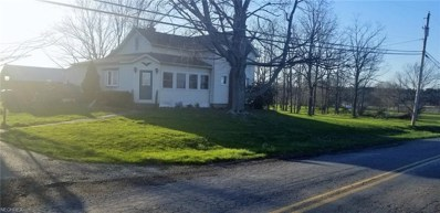 2683 Stroup Rd, Atwater, OH 44201 - MLS#: 3994136
