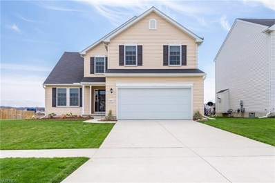 37477 Tail Feather Dr, North Ridgeville, OH 44039 - MLS#: 3994161