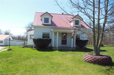 6054 Lake Rd, Medina, OH 44256 - MLS#: 3994178
