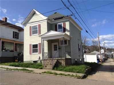 722 Monroe St, Martins Ferry, OH 43935 - MLS#: 3994315