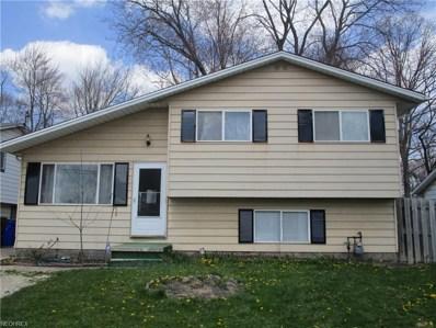 1120 Bryce Ave, Aurora, OH 44202 - MLS#: 3994316