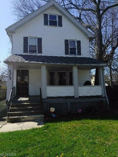 1316 Shawview Ave, Cleveland, OH 44112 - MLS#: 3994329